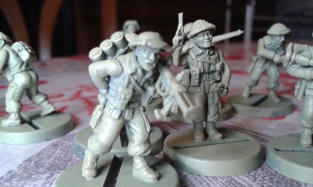 Dernières figs anglaises WW2 Mx8kid
