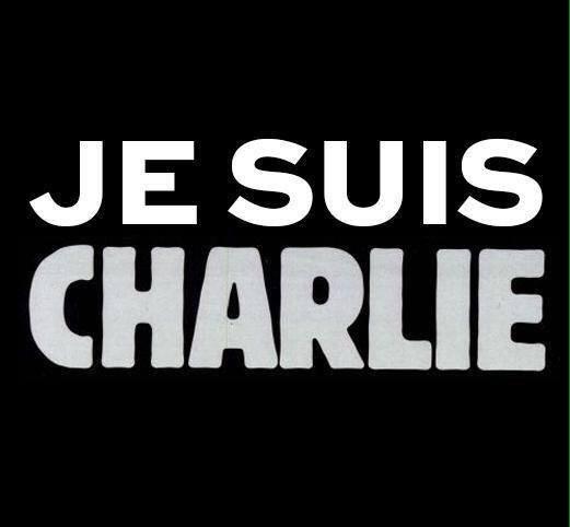 Je suis Charlie. 7qwwiw
