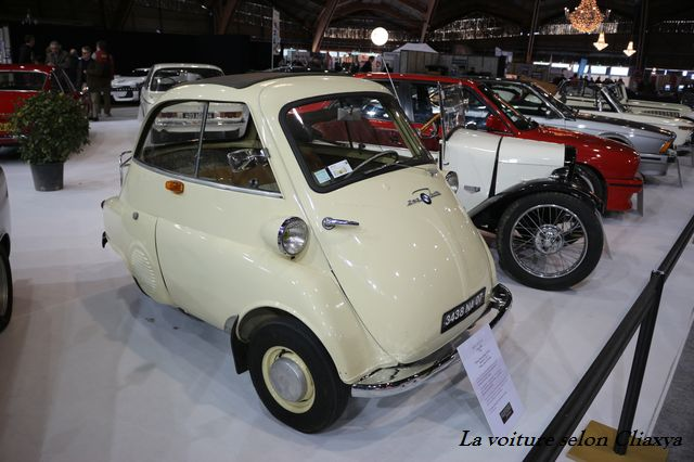 Avignon Motor Festival Mars 2016 0bs2bi