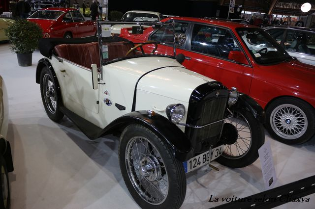 Avignon Motor Festival Mars 2016 3a4y6s