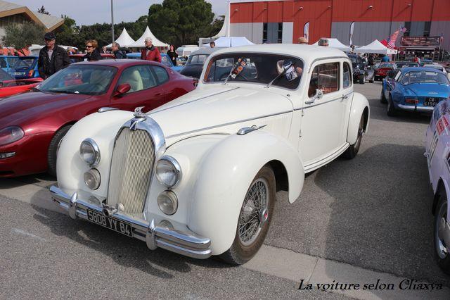 Avignon Motor Festival Mars 2016 3wzw34