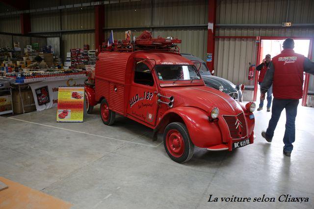Avignon Motor Festival Mars 2016 5ia1xa