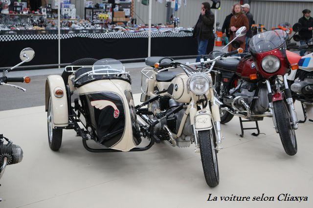 Avignon Motor Festival Mars 2016 65o8cw