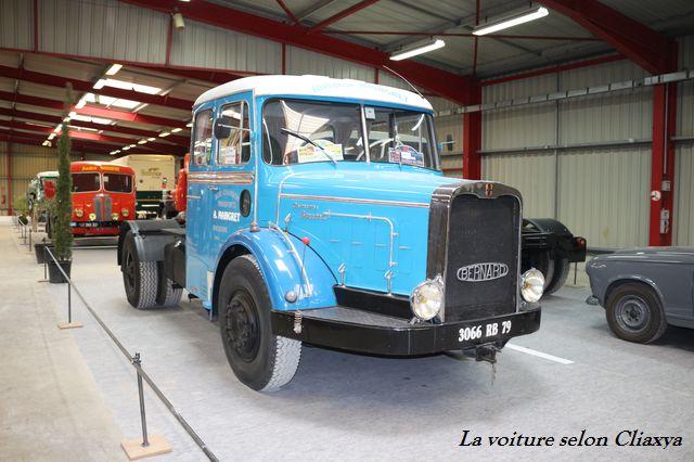 Avignon Motor Festival Mars 2016 7p8zj0