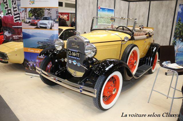 Avignon Motor Festival Mars 2016 8umoy5