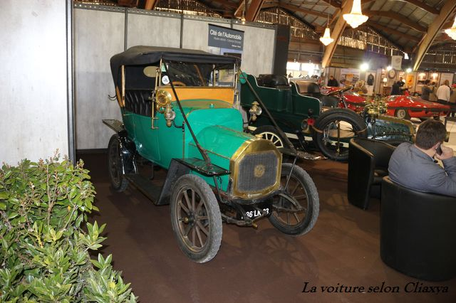 Avignon Motor Festival Mars 2016 Bgmcu4
