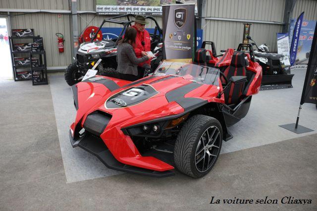 Avignon Motor Festival Mars 2016 Dc0dl9