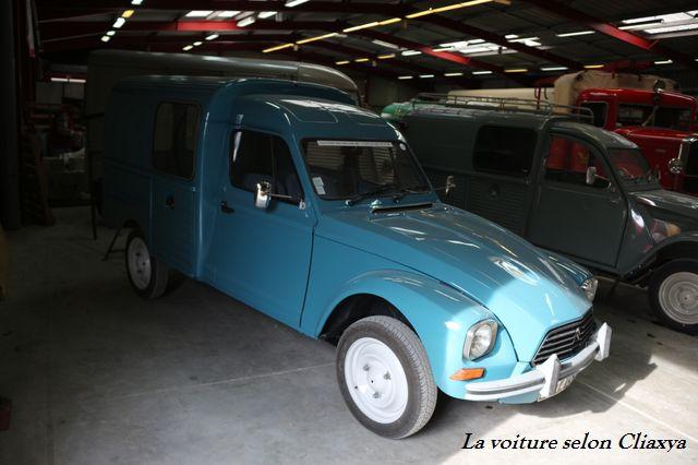 Avignon Motor Festival Mars 2016 Fcyg42