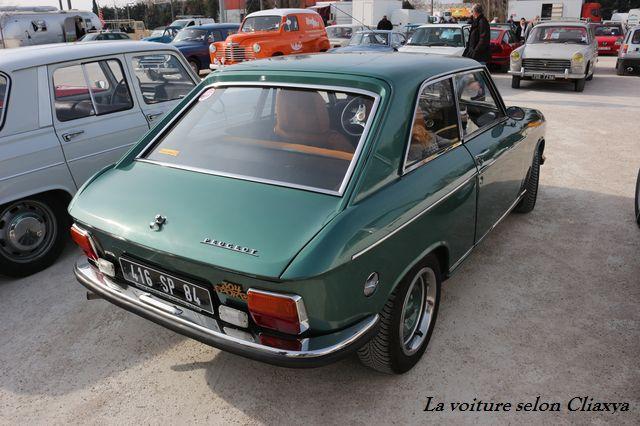 Avignon Motor Festival Mars 2016 Nh6auz