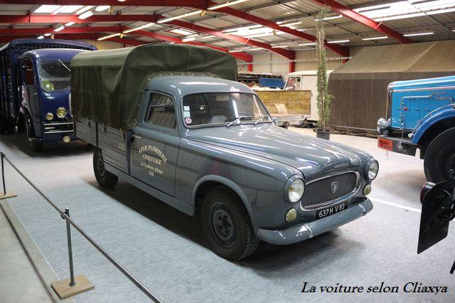 Avignon Motor Festival Mars 2016 Vorltd