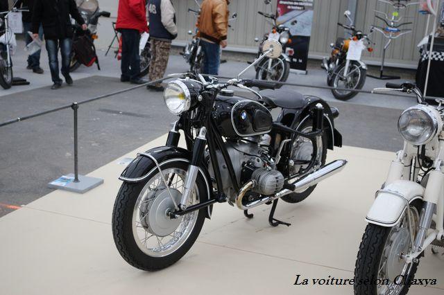 Avignon Motor Festival Mars 2016 Wkn36q