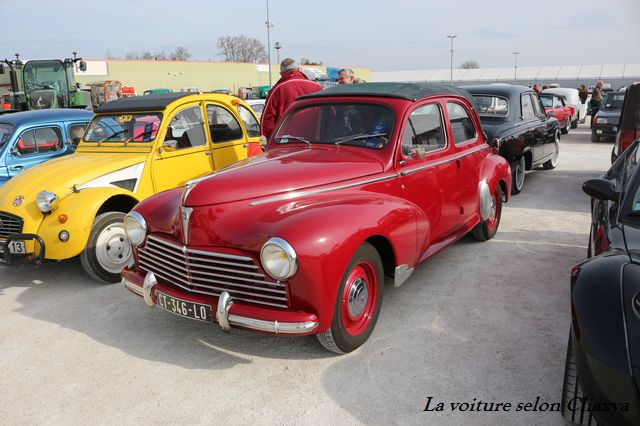 Avignon Motor Festival Mars 2016 X4mc3f