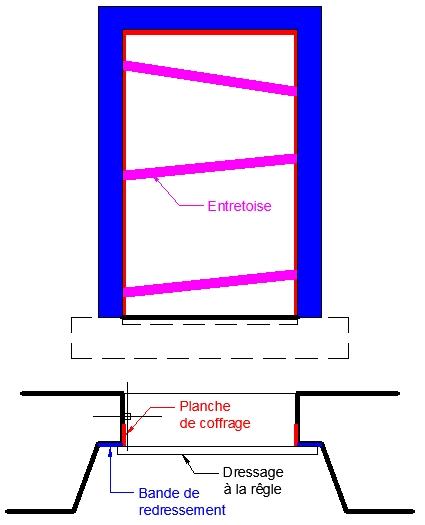 Tableau fenetre for Joint elastomere fenetre