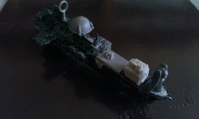 [Navy & SM] Les bidouilles de Potius 02vg1i