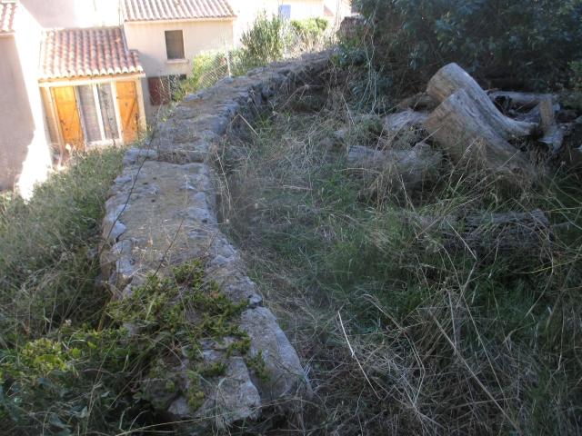 Lgm 063 les Tenilles ( Saint-Pierre la Mer 11) C6wotg