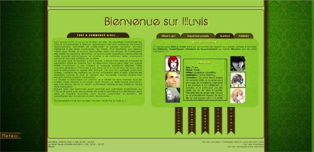Les anciens designs d'Illuvis 8yap5g