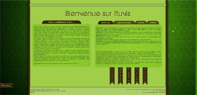Les anciens designs d'Illuvis L00svg
