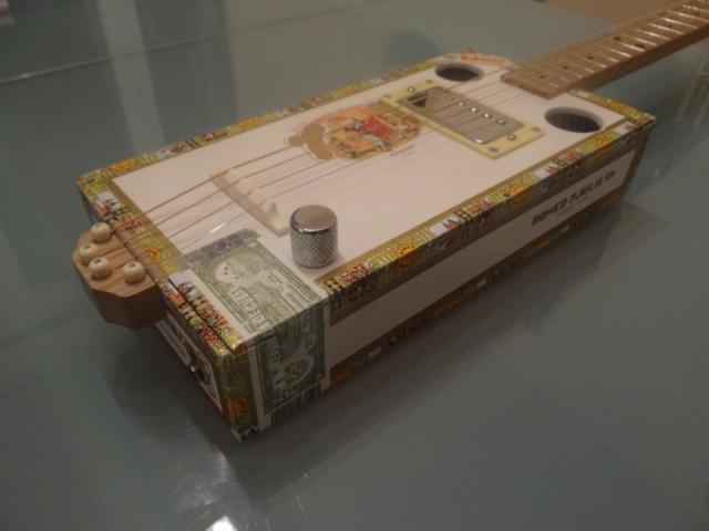 César Box Custom Guitars (CBG à vendre) 1q3h0b