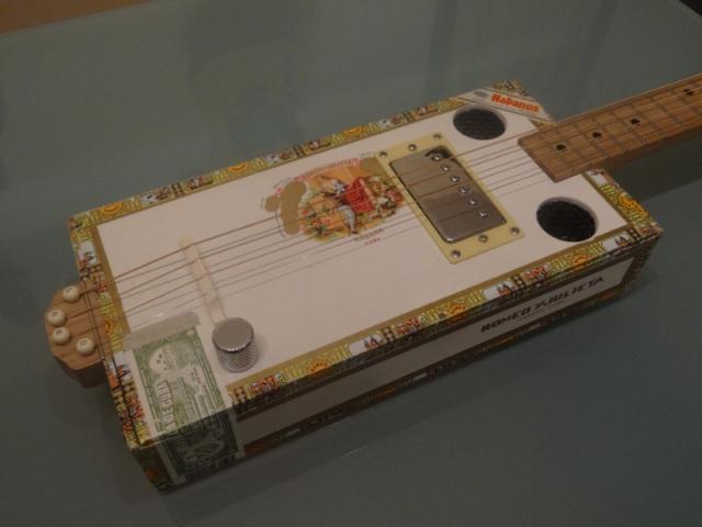 César Box Custom Guitars (CBG à vendre) 2d58k5