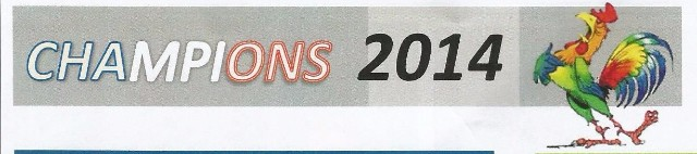 LES CHAMPION DE FRANCE 2014 Kotxu3