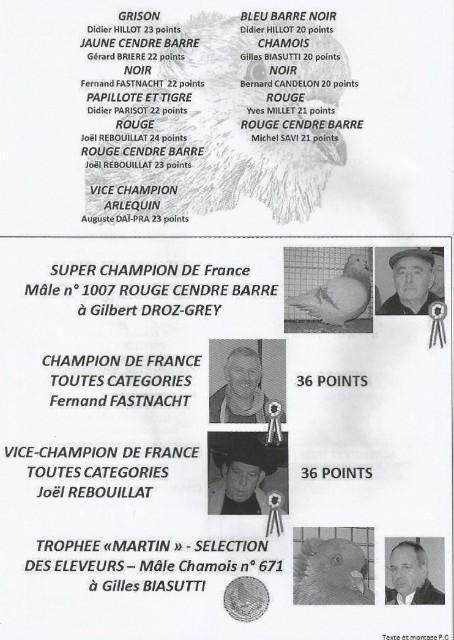 39éme Championnat de France à PÉRIGUEUX-MARSAC  (2014) Lxh94s