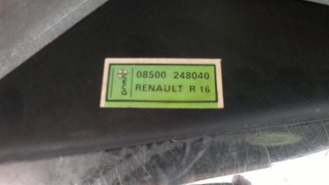 console radio 9j835c