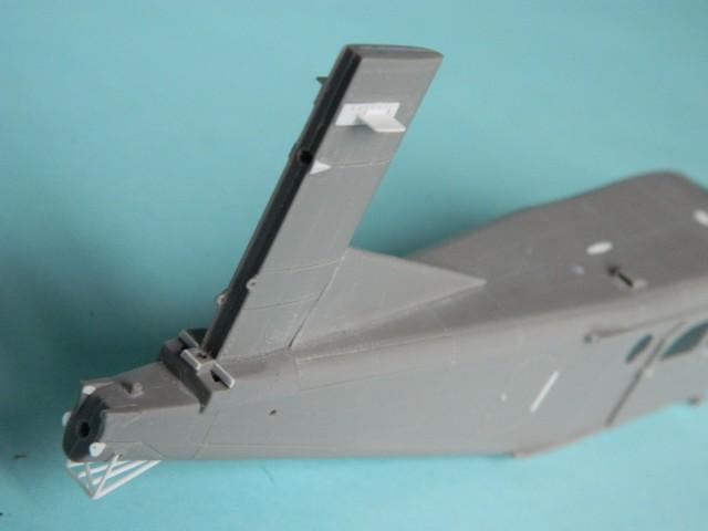 Pilatus PC-6/B2-H4. Roden 1/48.  fini. 4auixz