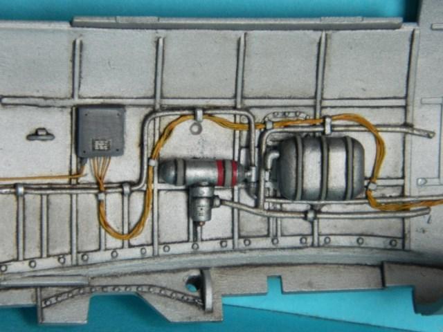 Me 262 A 1a. 1/32 Trumpeter . Fmq8g4