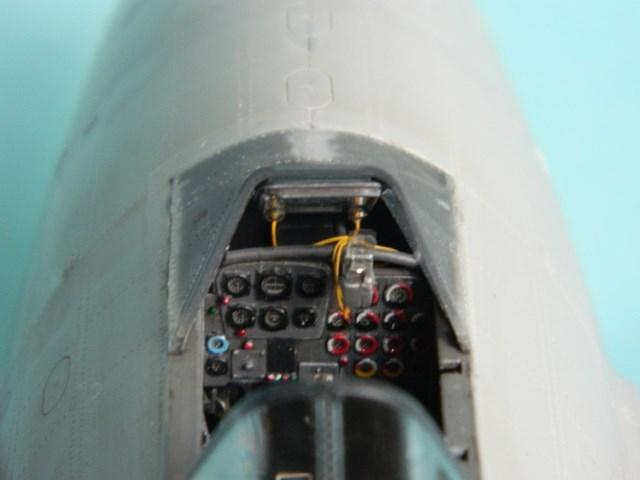 Me 262 A 1a. 1/32 Trumpeter . - Page 2 Gtjnpz