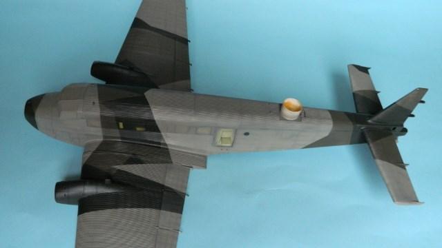 Ju-52. Revell1/48. - Page 4 O7dxau
