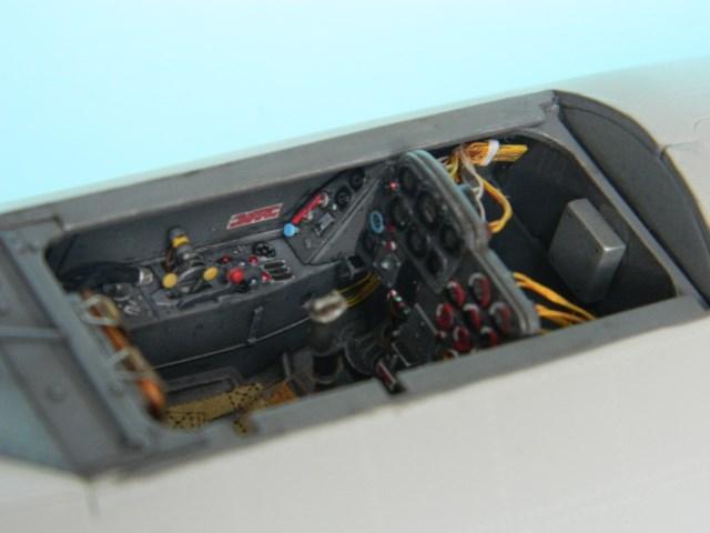 Me 262 A 1a. 1/32 Trumpeter . Yqkjue