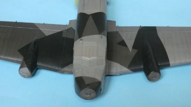 Ju-52. Revell1/48. - Page 4 Z6zstf