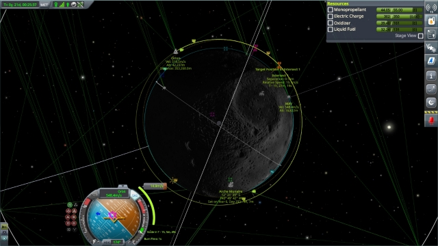 Kerbolitto's Content - Kerbal Space Program Forums