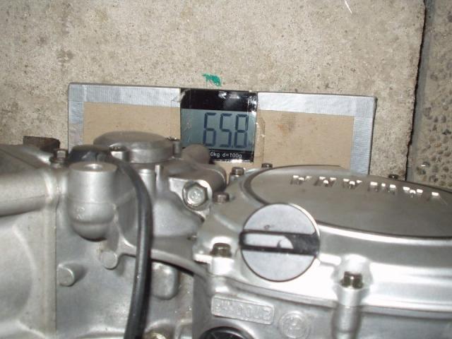 1000 FZR piste Low Cost 7ehdsa