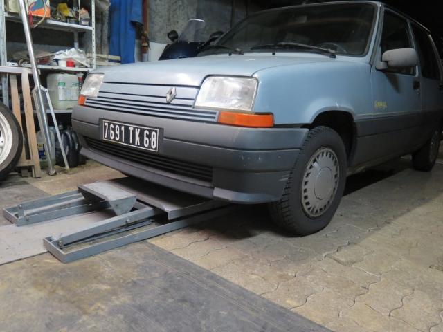 Photos de nos garages/ateliers - Page 27 91r36x