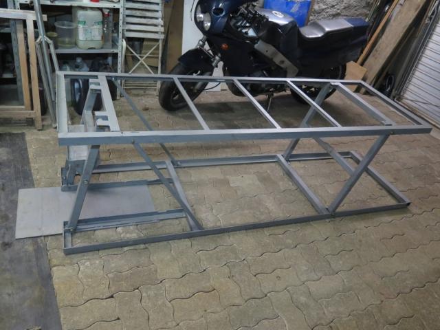 Photos de nos garages/ateliers - Page 27 B57cr4
