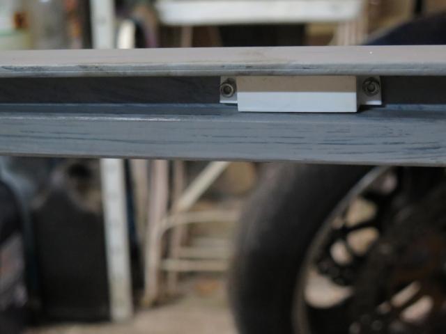 Photos de nos garages/ateliers - Page 27 D6kfo8