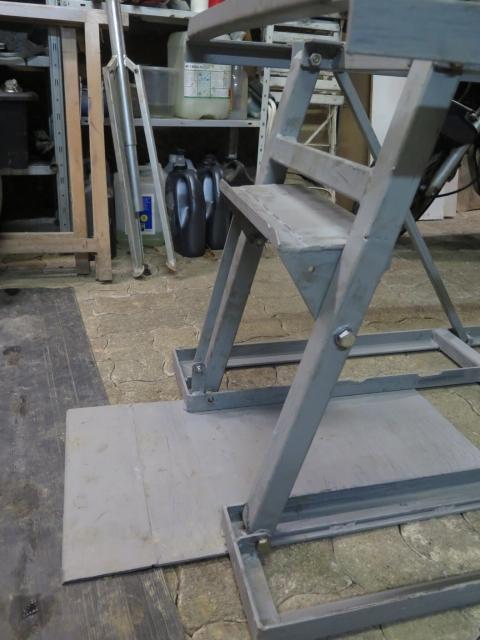 Photos de nos garages/ateliers - Page 27 G1a90i