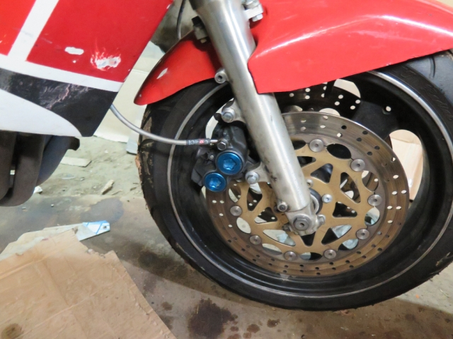 1000 FZR piste Low Cost Xbgso3