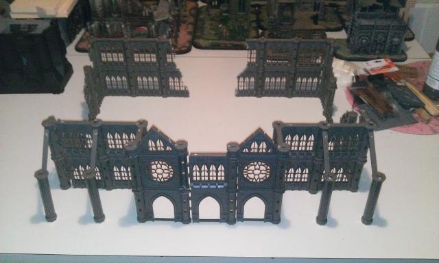 [40K] Les ruines du Temple Tin1n5
