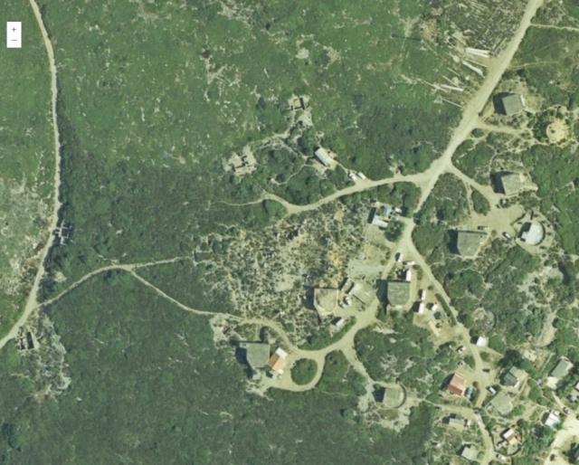 Lgm 060, H.K.B. Saint-Pierre (St Pierre la Mer, 11) Vf260h