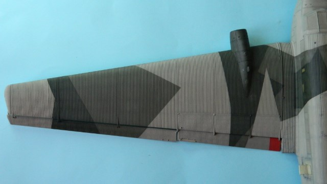Ju-52. Revell1/48. - Page 5 Osp01n