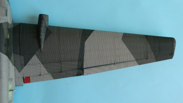 Ju-52. Revell1/48. - Page 5 Y0th0o